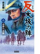 反 大坂の陣 2(歴史群像新書)