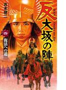 反 大坂の陣 4(歴史群像新書)