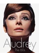 Audrey オードリー・ヘップバーン60年代の映画とファッション