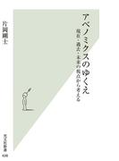 アベノミクスのゆくえ~現在・過去・未来の視点から考える~(光文社新書)