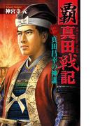 覇 真田戦記2(歴史群像新書)