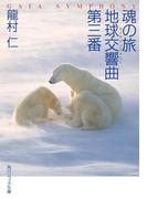 魂の旅 地球交響曲第三番(角川ソフィア文庫)