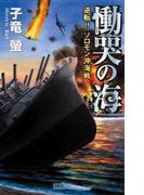 慟哭の海(歴史群像新書)
