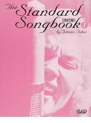 女性ジャズ・ボーカリストのためのスタンダード・ソングブック 改訂版 1