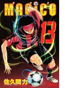 MAGiCO(13)