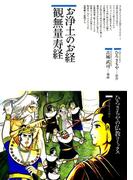 お浄土のお経 : 観無量寿経(仏教コミックス)
