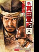 新 真田軍記 5(歴史群像新書)