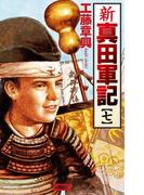 新 真田軍記 7(歴史群像新書)
