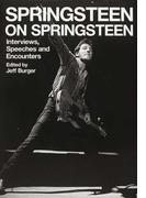 都会で聖者になるのはたいへんだ ブルース・スプリングスティーンインタビュー集1973−2012