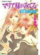 【セット商品】マリア様がみてる 第3期14~23巻セット(コバルト文庫)