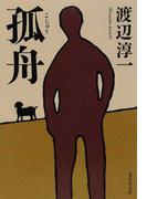 孤舟 (集英社文庫)(集英社文庫)