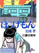 ぼっけもん 12(ビッグコミックス)