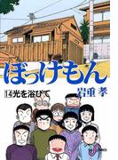 ぼっけもん 14(ビッグコミックス)