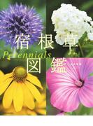 宿根草図鑑 Perennials(エディトリアル 園芸)