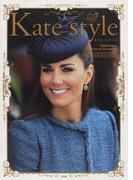 Kate style Catherine,Duchess of Cambridge