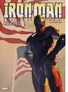アイアンマン:ホーンテッド
