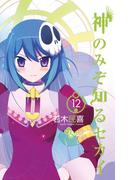 神のみぞ知るセカイ 12(少年サンデーコミックス)