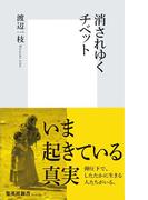 消されゆくチベット(集英社新書)