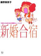 新婚合宿(コミックエッセイ)