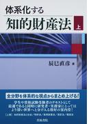 体系化する知的財産法 上