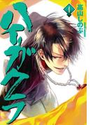 ハイガクラ 4(ZERO-SUMコミックス)