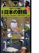 日本の野鳥 写真検索 新版