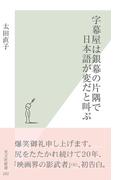 字幕屋は銀幕の片隅で日本語が変だと叫ぶ(光文社新書)