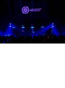 「NU`EST L.O.∧.E's PARTY」BEST SELECTION