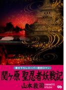 関ヶ原 聖忍者妖戦記