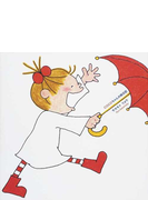 COCOちゃんの絵日記