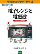 電子レンジと電磁波 ファラデーの発見物語(サイエンスシアターシリーズ)