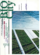BIOCITY23 世界のエコロジカルデザイン