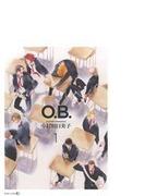 O.B. 1