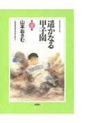 遥かなる甲子園 2(アクションコミックス)