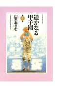遥かなる甲子園 5(アクションコミックス)