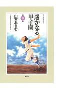 遥かなる甲子園 8(アクションコミックス)
