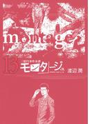 三億円事件奇譚 モンタージュ(13)