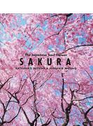 SAKURA The Japanese Soul Flower