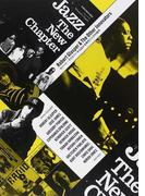 Jazz The New Chapter 1 ロバート・グラスパーから広がる現代ジャズの地平 (シンコーミュージック・ムック)