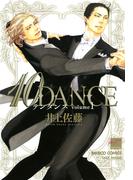 10DANCE(1)