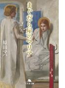 まぐだら屋のマリア(幻冬舎文庫)