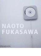 NAOTO FUKASAWA 廉価版