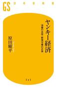 ヤンキー経済 消費の主役・新保守層の正体(幻冬舎新書)