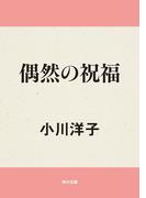 偶然の祝福(角川文庫)