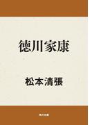 【期間限定価格】徳川家康