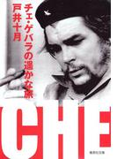 チェ・ゲバラの遥かな旅(集英社文庫)