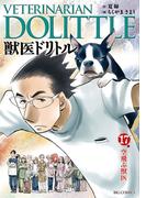 獣医ドリトル 17(ビッグコミックス)