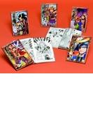 コミック版 日本の歴史 第4期 5巻セット