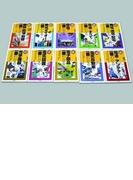 「しくみ図解」シリーズ 10巻セット