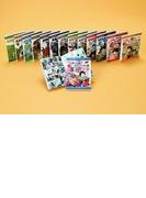 科学漫画サバイバルシリーズ 発展編 15巻セット